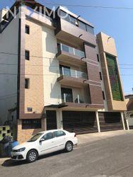 NEX-8246 - Departamento en Renta, con 2 recamaras, con 1 baño, con 138 m2 de construcción en Los Pinos, CP 89513, Tamaulipas.