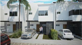 NEX-7227 - Casa en Venta en Alfredo V Bonfil, CP 77560, Quintana Roo, con 3 recamaras, con 2 baños, con 1 medio baño, con 174 m2 de construcción.