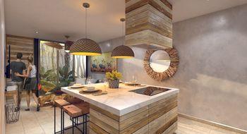 NEX-8969 - Departamento en Venta en Tulum Centro, CP 77760, Quintana Roo, con 3 recamaras, con 3 baños, con 150 m2 de construcción.
