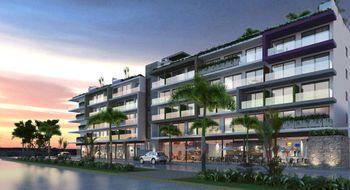 NEX-9223 - Departamento en Venta en Zazil Ha, CP 77720, Quintana Roo, con 1 recamara, con 2 baños, con 120 m2 de construcción.