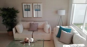 NEX-10368 - Casa en Venta en Jardines del Sur, CP 77536, Quintana Roo, con 3 recamaras, con 2 baños, con 1 medio baño, con 108 m2 de construcción.