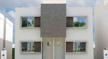 NEX-10372 - Casa en Venta en Jardines del Sur, CP 77536, Quintana Roo, con 3 recamaras, con 2 baños, con 1 medio baño, con 90 m2 de construcción.