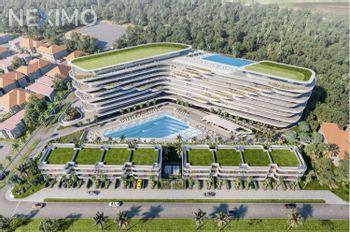 NEX-12349 - Departamento en Venta, con 4 recamaras, con 4 baños, con 168 m2 de construcción en Flamingos, CP 63732, Nayarit.