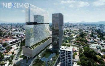 NEX-33203 - Departamento en Renta, con 2 recamaras, con 2 baños, con 82 m2 de construcción en Country Club, CP 44610, Jalisco.