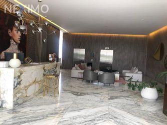 NEX-39571 - Departamento en Renta, con 2 recamaras, con 2 baños, con 92 m2 de construcción en Jardines del Bosque Norte, CP 44520, Jalisco.