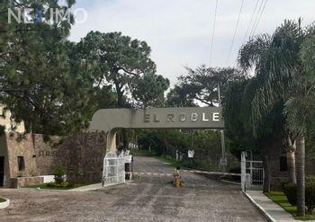 NEX-46627 - Casa en Venta, con 2 recamaras, con 1 baño, con 300 m2 de construcción en Huaxtla, CP 45368, Jalisco.