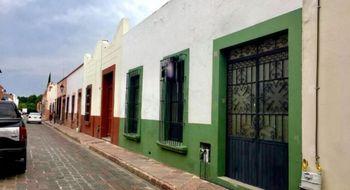 NEX-13209 - Casa en Venta en Centro, CP 76000, Querétaro, con 4 recamaras, con 3 baños, con 311 m2 de construcción.