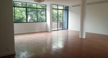 NEX-13890 - Departamento en Venta en Condesa, CP 06140, Ciudad de México, con 3 recamaras, con 2 baños, con 184 m2 de construcción.