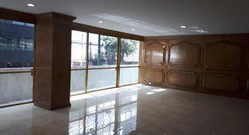 NEX-32630 - Departamento en Venta en Polanco I Sección, CP 11510, Ciudad de México, con 4 recamaras, con 3 baños, con 261 m2 de construcción.