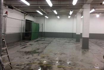 NEX-37520 - Bodega en Renta en Obrera, CP 06800, Ciudad de México, con 5 recamaras, con 2 baños, con 2 medio baños, con 550 m2 de construcción.