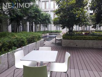 NEX-37939 - Departamento en Renta, con 1 recamara, con 1 baño, con 45 m2 de construcción en Centro (Área 1), CP 06000, Ciudad de México.