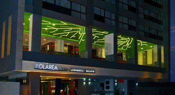 NEX-7602 - Departamento en Renta en Ampliación Granada, CP 11529, Ciudad de México, con 3 recamaras, con 4 baños, con 1 medio baño, con 333 m2 de construcción.