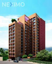 NEX-7658 - Departamento en Venta, con 2 recamaras, con 2 baños, con 100 m2 de construcción en Tetelpan, CP 01700, Ciudad de México.