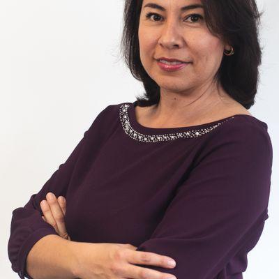 Araceli Flores Reyes