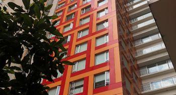 NEX-10289 - Departamento en Venta en Cuajimalpa, CP 05000, Ciudad de México, con 2 recamaras, con 2 baños, con 74 m2 de construcción.