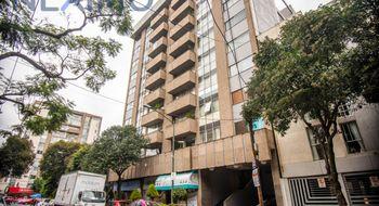 NEX-18459 - Departamento en Venta en Del Valle Sur, CP 03104, Ciudad de México, con 3 recamaras, con 2 baños, con 1 medio baño, con 144 m2 de construcción.