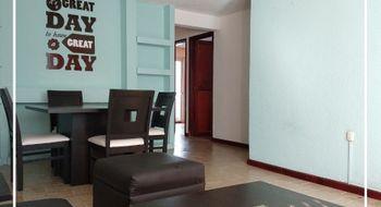 NEX-10680 - Departamento en Venta en Los Laureles, CP 29020, Chiapas, con 3 recamaras, con 2 baños, con 110 m2 de construcción.