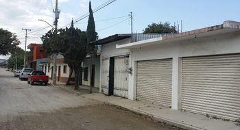 NEX-12450 - Bodega en Renta en Plan de Ayala Ampliación Norte, CP 29020, Chiapas, con 1 baño, con 170 m2 de construcción.