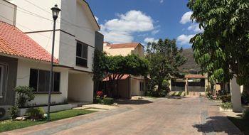 NEX-13224 - Casa en Renta en Los Laureles, CP 29020, Chiapas, con 3 recamaras, con 2 baños, con 1 medio baño, con 110 m2 de construcción.