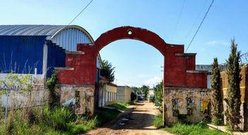 NEX-13291 - Terreno en Venta en Berriozabal Centro, CP 29130, Chiapas.