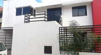 NEX-13872 - Departamento en Renta en Miramar, CP 29037, Chiapas, con 2 recamaras, con 1 baño, con 60 m2 de construcción.