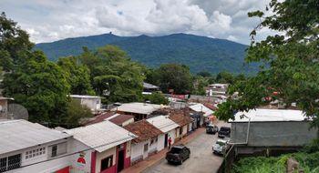 NEX-14752 - Terreno en Venta en El Carmen, CP 30640, Chiapas.