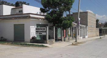 NEX-14887 - Local en Venta en Linda Vista, CP 29130, Chiapas, con 3 baños, con 101 m2 de construcción.