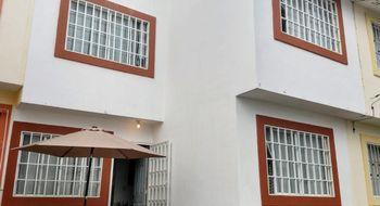 NEX-18490 - Casa en Venta en San Fernando, CP 29049, Chiapas, con 2 recamaras, con 2 baños, con 85 m2 de construcción.