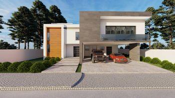 NEX-28646 - Casa en Venta en Buena Vista, CP 29059, Chiapas, con 3 recamaras, con 3 baños, con 1 medio baño, con 288 m2 de construcción.