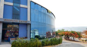 NEX-30541 - Edificio en Renta en La Lomita, CP 29060, Chiapas, con 12 medio baños, con 980 m2 de construcción.
