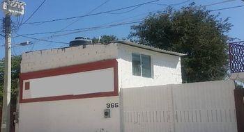NEX-33829 - Bodega en Renta en Plan de Ayala, CP 29020, Chiapas, con 1 baño, con 2 medio baños, con 300 m2 de construcción.