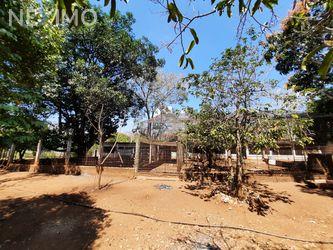 NEX-41194 - Terreno en Venta, con 100 m2 de construcción en El Jobo, CP 29100, Chiapas.