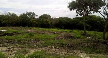 NEX-8121 - Terreno en Venta en Santa Inés Buenavista, CP 29130, Chiapas.