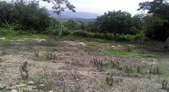NEX-8209 - Terreno en Venta en 16 de Septiembre, CP 29129, Chiapas.