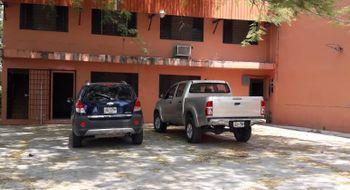 NEX-10314 - Bodega en Venta en Centenario Tuxtlán, CP 29025, Chiapas, con 6 baños, con 2 medio baños, con 2510 m2 de construcción.