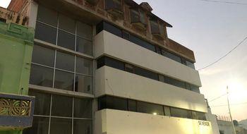 NEX-10578 - Oficina en Venta en Tuxtla Gutiérrez Centro, CP 29000, Chiapas, con 1375 m2 de construcción.