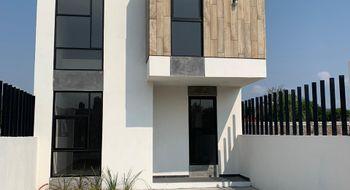 NEX-11297 - Casa en Venta en Plan de Ayala Ampliación Sur, CP 29057, Chiapas, con 3 recamaras, con 2 baños, con 100 m2 de construcción.