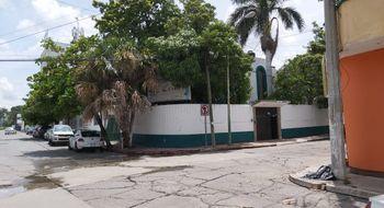 NEX-11391 - Oficina en Renta en Moctezuma, CP 29030, Chiapas, con 10 recamaras, con 4 baños, con 2 medio baños, con 400 m2 de construcción.