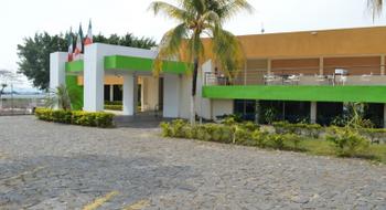 NEX-12673 - Terreno en Venta en El Relicario, CP 30640, Chiapas, con 35 recamaras, con 2742 m2 de construcción.