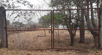 NEX-15309 - Terreno en Venta en Matumatza, CP 29059, Chiapas.