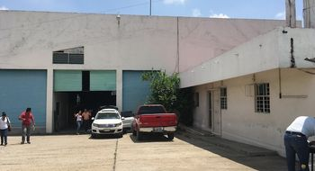 NEX-15401 - Bodega en Renta en La Salle, CP 29070, Chiapas, con 2000 m2 de construcción.