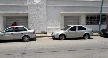 NEX-16320 - Local en Renta en San Roque, CP 29040, Chiapas, con 1 baño, con 25 m2 de construcción.