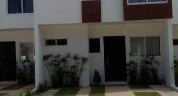 NEX-16414 - Casa en Venta en Berriozabal Centro, CP 29130, Chiapas, con 3 recamaras, con 2 baños, con 1 medio baño, con 93 m2 de construcción.