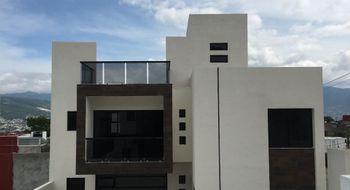 NEX-16415 - Casa en Venta en El Zoque, CP 29067, Chiapas, con 3 recamaras, con 3 baños, con 1 medio baño, con 270 m2 de construcción.