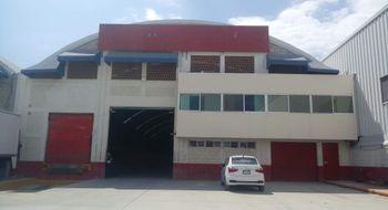 NEX-20990 - Bodega en Renta en Industrial, CP 29096, Chiapas, con 1457 m2 de construcción.
