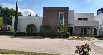 NEX-21144 - Casa en Renta en San Patricio, CP 29057, Chiapas, con 3 recamaras, con 3 baños, con 400 m2 de construcción.