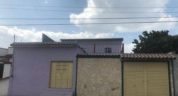 NEX-22110 - Casa en Venta en Guadalupe Poniente, CP 29130, Chiapas, con 4 recamaras, con 2 baños, con 260 m2 de construcción.