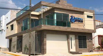 NEX-22788 - Casa en Renta en Atenas, CP 29025, Chiapas, con 5 recamaras, con 4 baños, con 2 medio baños, con 210 m2 de construcción.