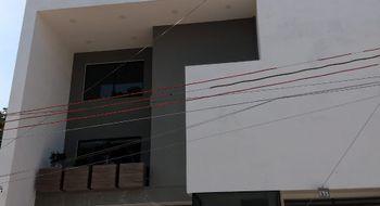 NEX-23079 - Departamento en Renta en Colinas del Sur, CP 29066, Chiapas, con 2 recamaras, con 1 baño, con 85 m2 de construcción.