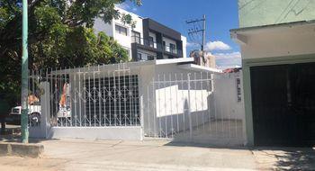 NEX-26289 - Casa en Renta en El Mirador II, CP 29057, Chiapas, con 2 recamaras, con 1 baño, con 90 m2 de construcción.